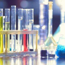 Kinh nghiệm khi sử dụng hóa chất là gì