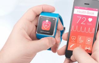 phần mềm theo dõi sức khỏe